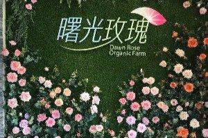 Dawn Rose Organic Farm
